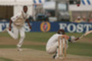 gloucestershire village or west indian cricketer? test your...
