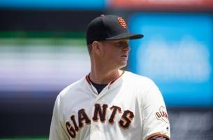 san francisco giants: matt cain's final season in orange and black?