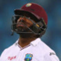bravo dropped from windies squad for tweet