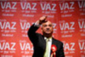 keith vaz claimed for uk trip he could not have taken 'in error',...