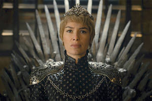 'game of thrones' prequel update: 'no one has put pen to paper – yet,' casey bloys says