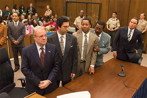 'people v oj simpson' leads critics' choice awards tv nominations