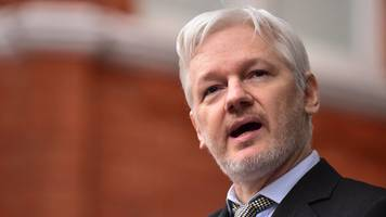 assange faces sweden 'rape' questions in ecuadorean embassy