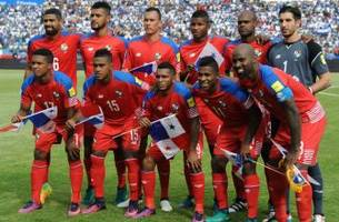 panama newspapers invoke donald trump ahead of mexico world cup qualifier