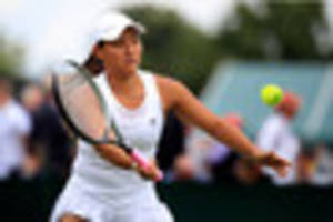 wta engie open de limoges 2016: order of play and schedule for...