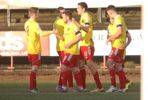 albion rovers 3 stranraer 2: rovers manager darren young thinks his side deserved their win after battling performance