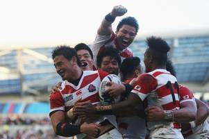 why this japan team is very different to the one that shocked the world and beat south africa