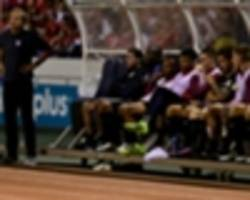 can the u.s. still qualify for world cup? that and other questions answered