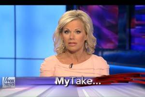 gretchen carlson to give first tv interview since suing roger ailes this friday