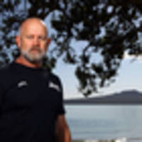 sailing: jez fanstone steps down from yachting new zealand high performance role