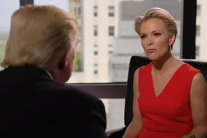 megyn kelly's new book gets trolled by donald trump supporters on amazon