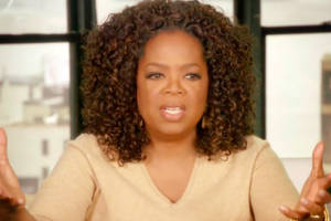 oprah winfrey's own slapped with sexual harassment lawsuit