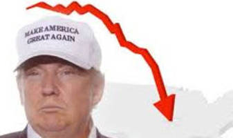 world suffers from trump shell shock - here's what will happen next