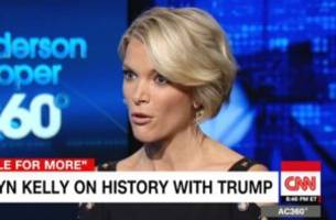 megyn kelly opens up about trump, ailes culture of 'loyalty' in cnn interview