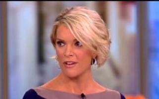 megyn kelly on bill o'reilly's response to her book: 'some men have had a very different reaction'