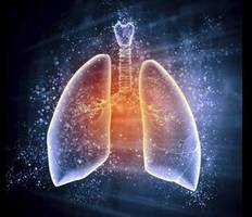 world copd day: vitamin d may reduce respiratory infections in older adults