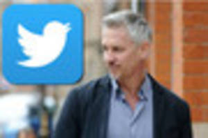 gary lineker says bbc tv licence fee should be optional