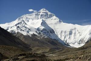 indian police suspend two officers for fake everest claim