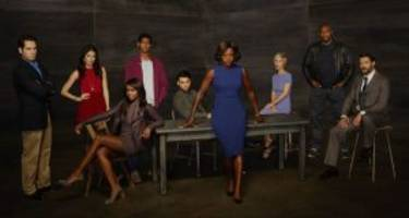 """how to get away with murder"" season 3, episode 9 watch online: ""who's dead?"""