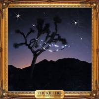 "the killers – ""i'll be home for christmas"""