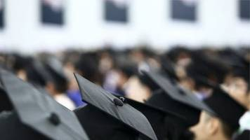 'incorrect' postgraduate loans withdrawn from 68 students