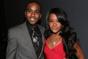 bobbi kristina brown's boyfriend nick gordon ordered to pay $36million in damages for her death