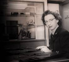 obama to honor two women who helped shape computer science as we know it