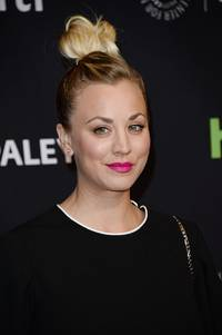 'plastic surgery was the best thing that i did', says kaley cuoco