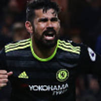 chelsea win at middlesbrough