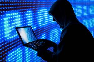 cybercrime chief says lives are being put at risk as they battle to take down hackers