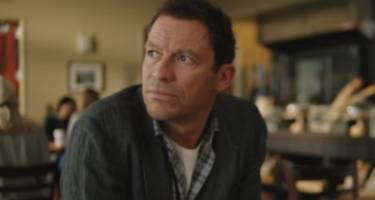 """""""the affair"""" season 3 premiere watch online: streaming, trailer, spoilers, cast, & more"""