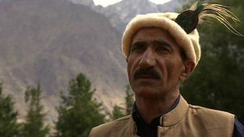 hasan sadpara dies: pakistan mourns loss of 'hero' climber to blood cancer