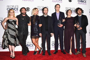 'the big bang theory' season 11 cancellation confirmed: kaley cuoco wants to get pregnant; eps plan for sheldon cooper spinoff