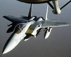 state dept approves dual gulf deals for f18 and f15 jets