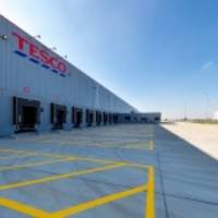 delivering success tesco To download tesco's globalization strategies and its success in south korea case study (case code: bstr242) click on the button below, and select the case from the list of available cases.