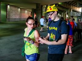 pokémon go is finally giving more people access to the game's most wanted feature