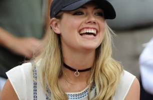 kate upton defends epic al cy young twitter rant