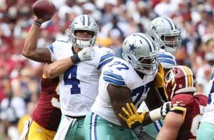 NFL schedule Week 12: Who plays on Thanksgiving?