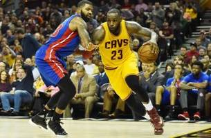 Cleveland Cavaliers: Blueprint to Success