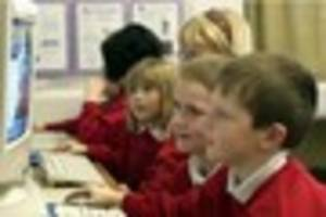bristol schools forced to suspend classes as computer virus shuts...