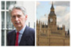 help for lower-paid workers announced in autumn statement