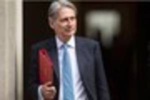 autumn statement: seven measures that could make you better or...