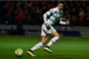 liverpool to non-league via yeovil town - how adam morgan became...