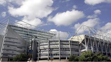 newcastle & wolves top supporter banning order tables