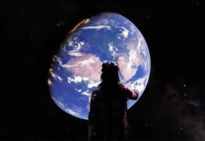 take a look at all the amazing things you can do with google earth vr