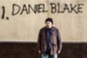 people in exeter are being let down like daniel blake, says...