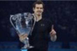 andy murray beats ian botham to title of greatest ever british...