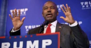 Ben Carson Wiki: Wife, Inner Cities, Net Worth, Trump Cabinet, and Things You Need to Know