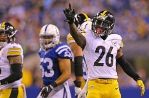 Steelers at Colts Recap, Highlights, Final Score, More