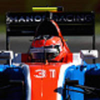 manor agree terms for sale of majority stake